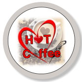 Hot Coffee - Distributori di caffè